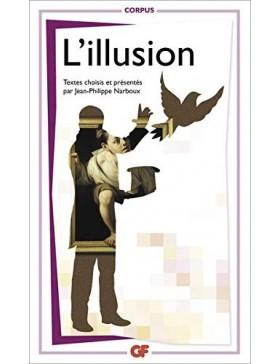 Collectif - L'illusion