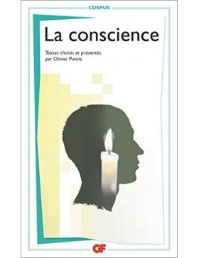 Collectif - La conscience