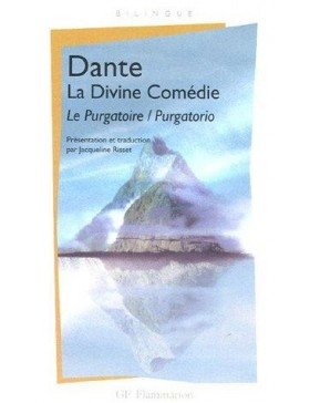 Dante Alighieri, Jacqueline...