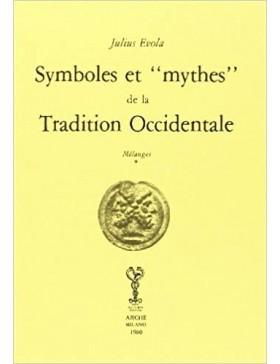 Julius Evola  - Symboles et...