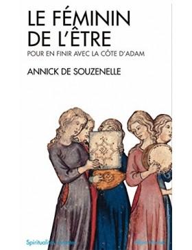 Annick de Souzenelle - Le...