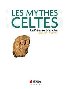 Robert Graves - Les Mythes...