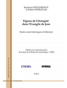 Baudouin Decharneux -...