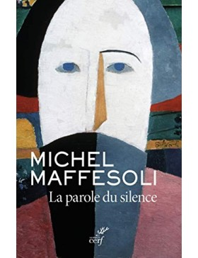 Michel Maffesoli - La...