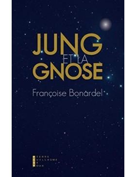Françoise Bonardel - JUNG...