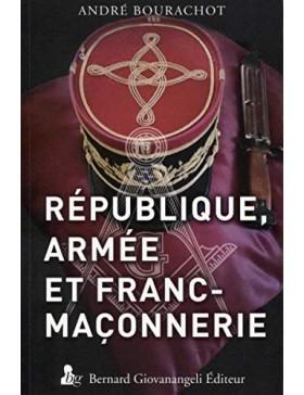 André Bourachot -...