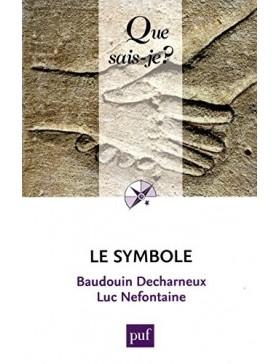 Luc Nefontaine, Baudouin...