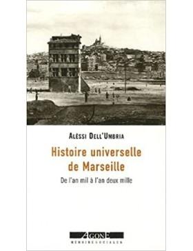 Alessi Dell'Umbria -...