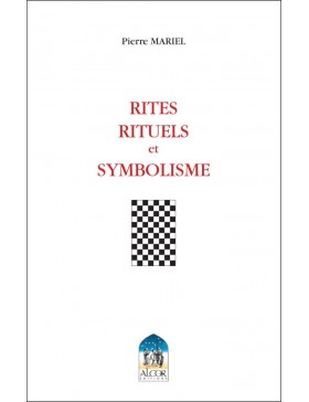 Pierre Mariel - RITES,...