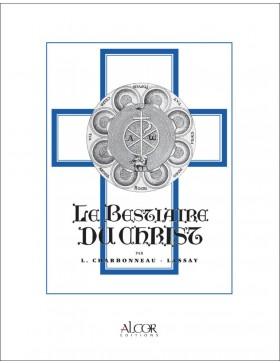 Louis Charbonneau Lassay -...