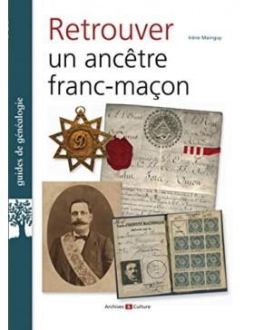 Irène Mainguy - Retrouver...