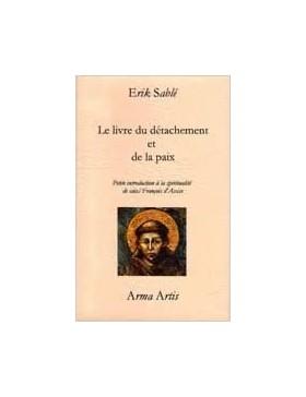 Erik Sablé - Livre du...