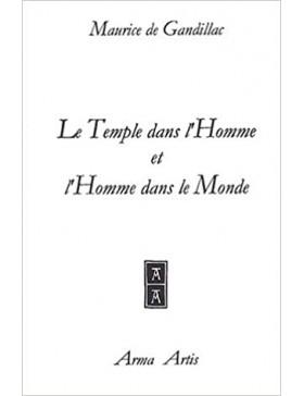 Maurice de Gandillac - LE...