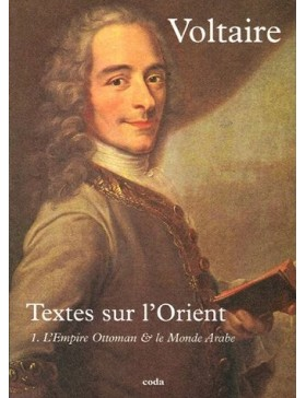 VOLTAIRE - Textes sur...