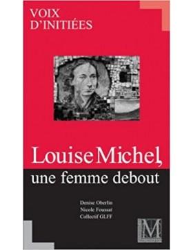 GLFF - num.01 Louise Michel