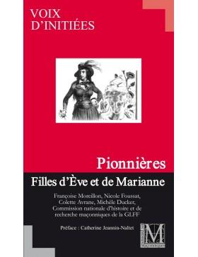 GLFF - num.04 Pionnières,...