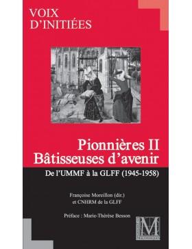 GLFF - num.09 Pionnières II...