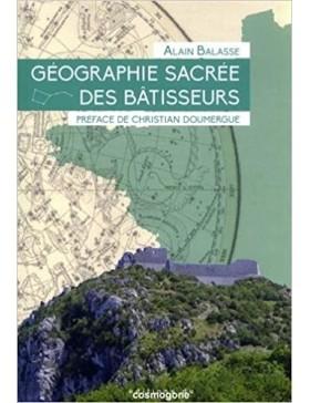ALAIN BALASSE - GEOGRAPHIE...