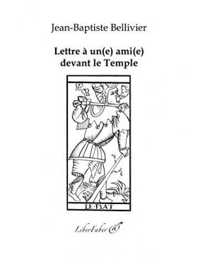 Jean Baptiste Bellivier -...