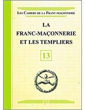 Les Cahiers de la FM - 13...