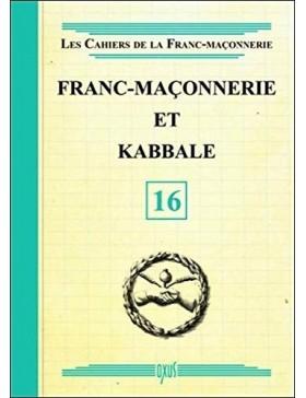 Cahiers 16 -...