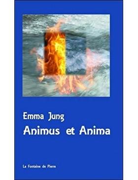Emma Jung - Animus et Anima