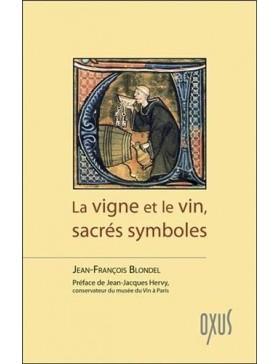 Jean François Blondel - La...
