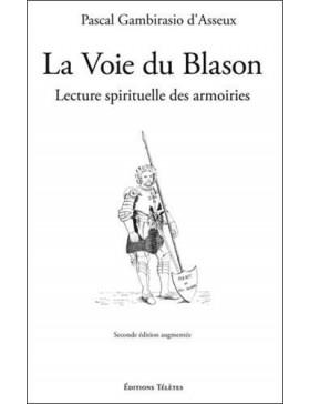 Pascal Gambirasio d'Asseux...