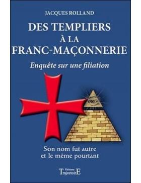 Jacques Rolland - Des...