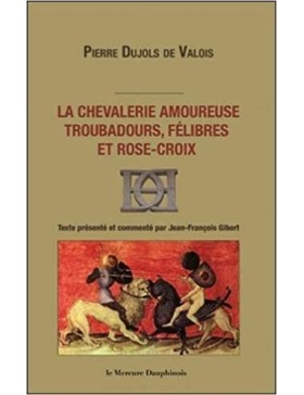 Pierre Dujols de Valois -...