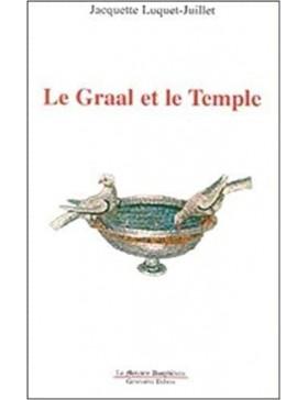 Jacquette Luquet-Juillet -...