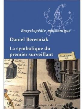 Daniel Béresniak - La...