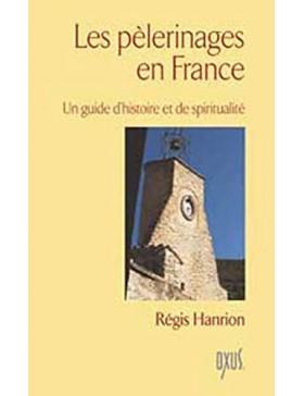 Régis Hanrion - Les...