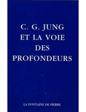 Etienne Perrot - C.G. Jung...