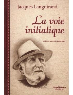 Jacques Languirand - La...
