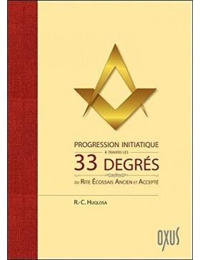 RC Huqlosa  - Progression...