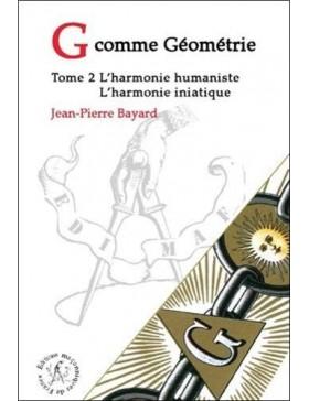 Jean Pierre Bayard - G...