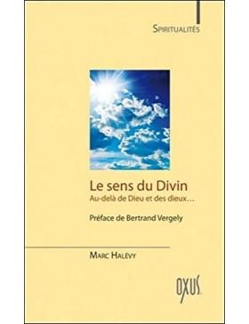 Hervé Vigier - Le Rite...