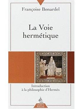 Françoise Bonardel   - Voie...