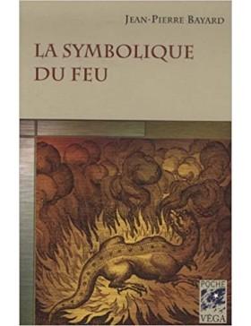 Jean Pierre Bayard  - La...