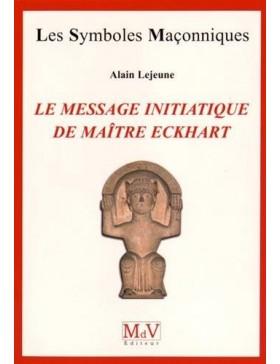 Alain Lejeune - 64 LE...