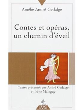 Amélie André Gedalge -...
