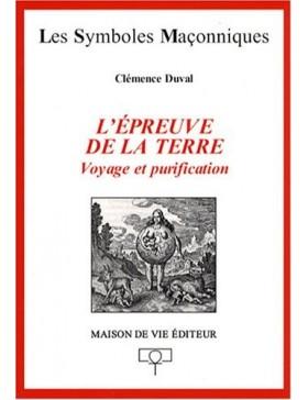 Clémence Duval - 27...