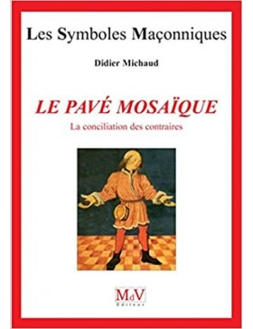 Didier Michaud - 02 Le Pavé...