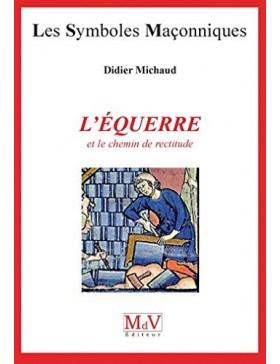 Didier Michaud - 06...