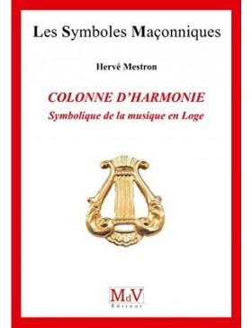 Hervé Mestron - 75 LA...