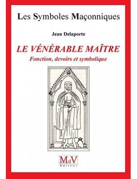 Jean Delaporte - 33 Le...