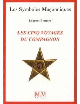 Laurent Bernard - 67 Les...