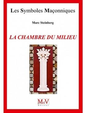 Marc Steinberg - 85 LA...