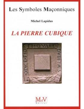 Michel Lapidus - 10 La...